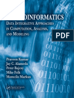 Praveen Kumar, Mike Folk, Momcilo Markus, Jay C. Alameda - Hydroinformatics_ Data Integrative Approaches in Computation, Analysis, And Modeling-CRC Press (2005)