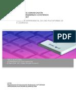 MODELO DE LA ENSEÑANZA.pdf