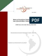 MODELO_DE_EVALUACION_DE_COMPETENCIAS_DOC.pdf
