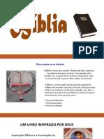 A Bíblia e sua historia (2).pptx