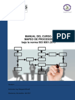 manual del curso MAPEO DE PROCESOSl.pptx