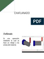 CHAFLANADO