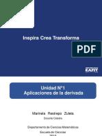 unidad 1 aplicaciones de la derivada.pdf