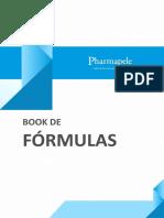 BOOK DE FORMULAS - 2018.pdf