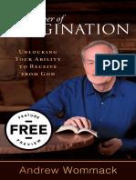 PowerOfImagination_FREE-Feature.pdf