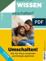 Die_Zeit_Wissen_-_07_2019_-_08_2019