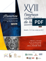 Etnohistoria_y_grupos_subalternos.pdf