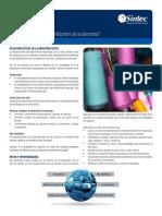 Solucion-Sintec-IndustriaTextil.pdf