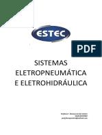 Apostila Eletropneum_Hidr - Jhonny-1