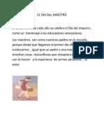 EL DIA DeL MAESTRO.docx