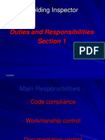 1 duties and responsibilities section 1.ppt