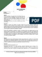 Semanal OMEC 2014Dic22 (Soluciones).pdf