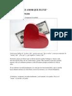 Dinero- Hellinger.pdf