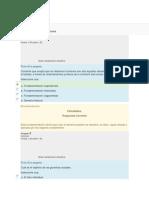 Derechos humanos y salud.pdf