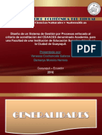 Proyecto Integrados IACPA