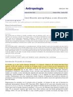 G23_01Eliseu_Carbonell_Camos.pdf