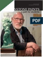 Barnstone.pdf