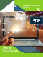 Tecnologia de La Informacion y Comunicacion_UANL_Agosto_2019_GUÍA