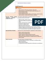 Alcances Mantenimiento Preventivo Symmetra LX (1)