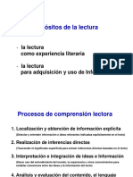 2.+Lectura.+Proceso+lector%2C+protocolo+y+métodos. (1)