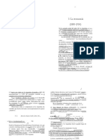 La Economía Argaentina - Aldo Ferrer