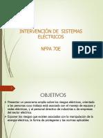 Curso Trabajos Electricos (1)