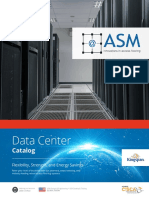 85129_2017 Data Center Brochure