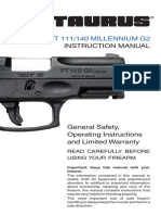millennium-g2-manual.pdf