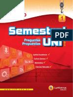 scv_2014_t_01 semestral