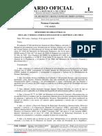 ANEXO  CHL 350 A1.pdf