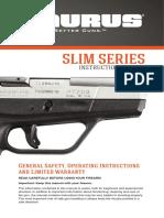 Slim_Series_READER.pdf