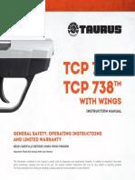 taurus_TCP_738_Manual.pdf