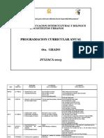 PROGRAMACION 6TO GRADO.docx