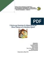 Guión de Literatura Infantil.docx