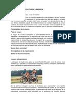 DIMENSION COMUNICATIVA DE LA MARCA.docx