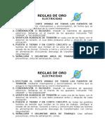REGLAS DE ORO.doc