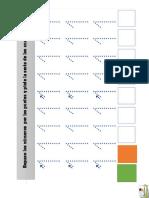 Material Para Refuerzo Inicial 1-10 PDF