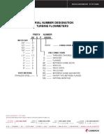 Información serial Nuflo.pdf