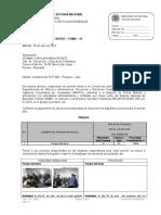 Informe Parques Mes de Julio (1)