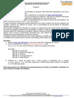 QS A01 Dropbox