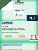 ZURI pdf
