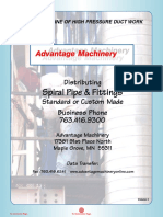advantage_machinery.pdf