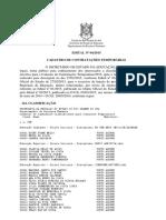 EDITAL_04_15_clas_final_prof (1).pdf
