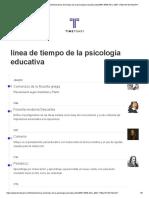 linea-de-tiempo-de-la-psicologia-educativa-2b2c8f41-8359-421a-a8b7-179ba161af1d (1).pdf