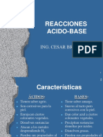 04ÁcidoBase (1)