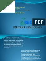 RECONS BROCHURE.pdf