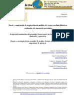 107-301-1-PB.pdf