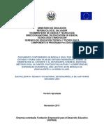 desarrollo-de-software-mc3b3dulo-guc3ada-segundo-ac3b1o.pdf