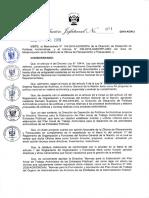 RJ_N°021-2019-AGN-J.pdf