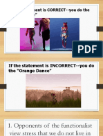 Power Point in English Demo Modals